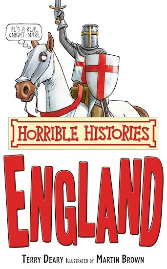 Books Horrible Histories Locations England.jpg
