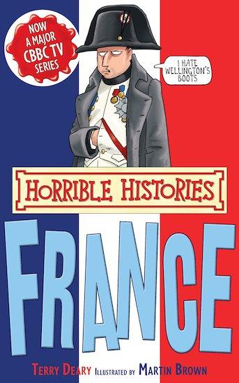 Books Horrible Histories Locations France.jpg