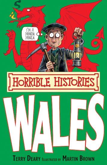 Books Horrible Histories Locations Wales.jpg