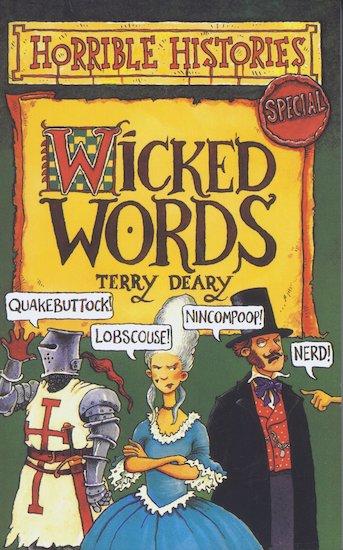 Books Horrible Wicked Words.jpg