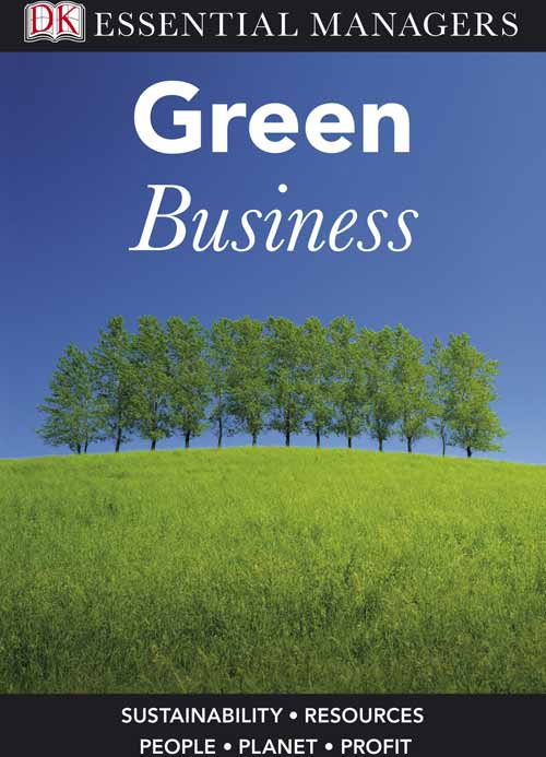 Books DK Essential Managers Green Business.jpg