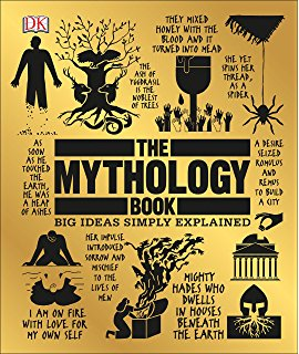 Books DK Big Ideas The Mythology Book.jpg