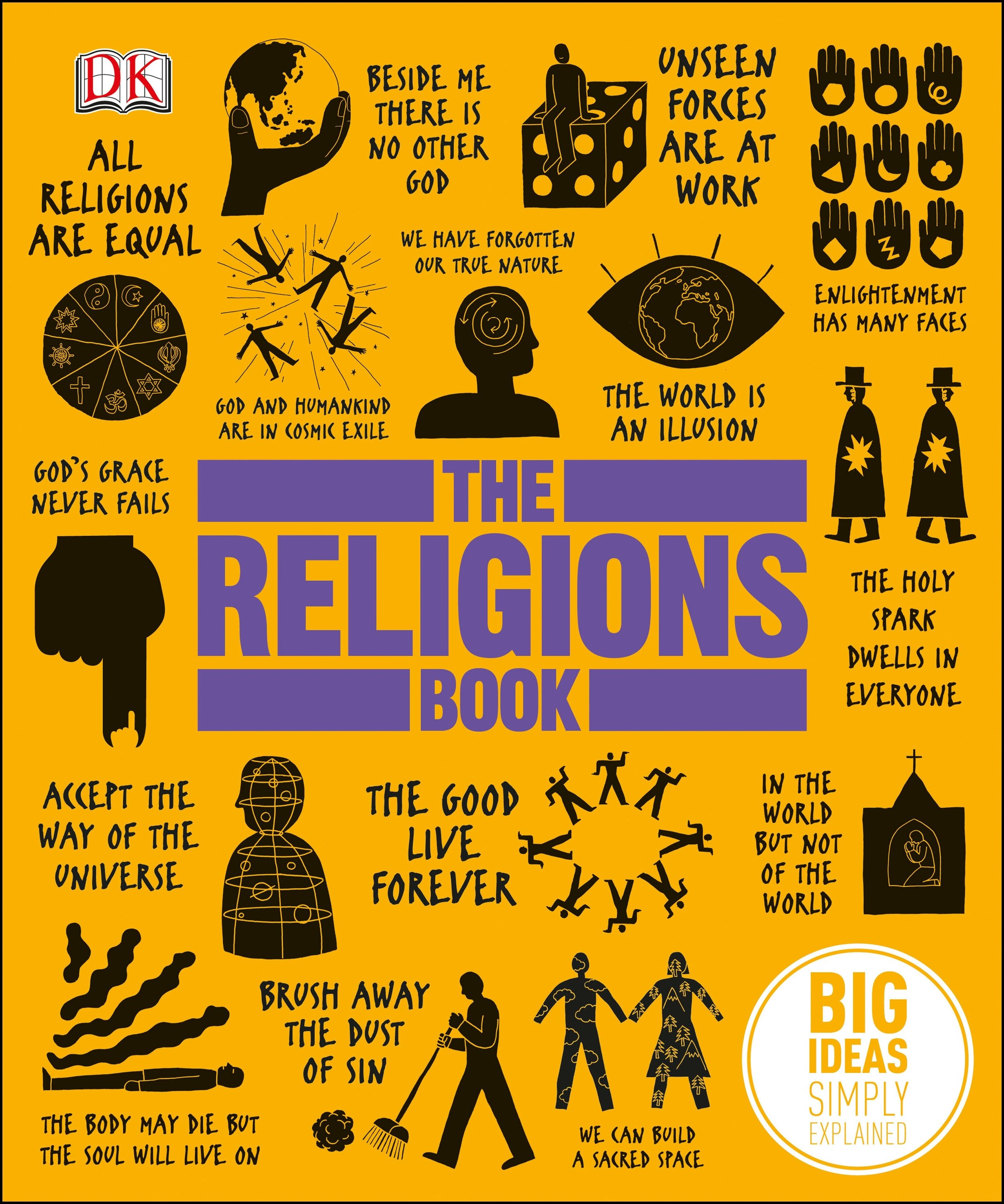 Books DK Big Ideas The Religion Book.jpg