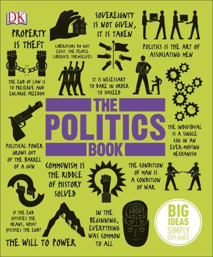 Books DK Big Ideas The Politics Book.jpg