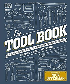 Books DK Big Ideas The Tool Book.jpg