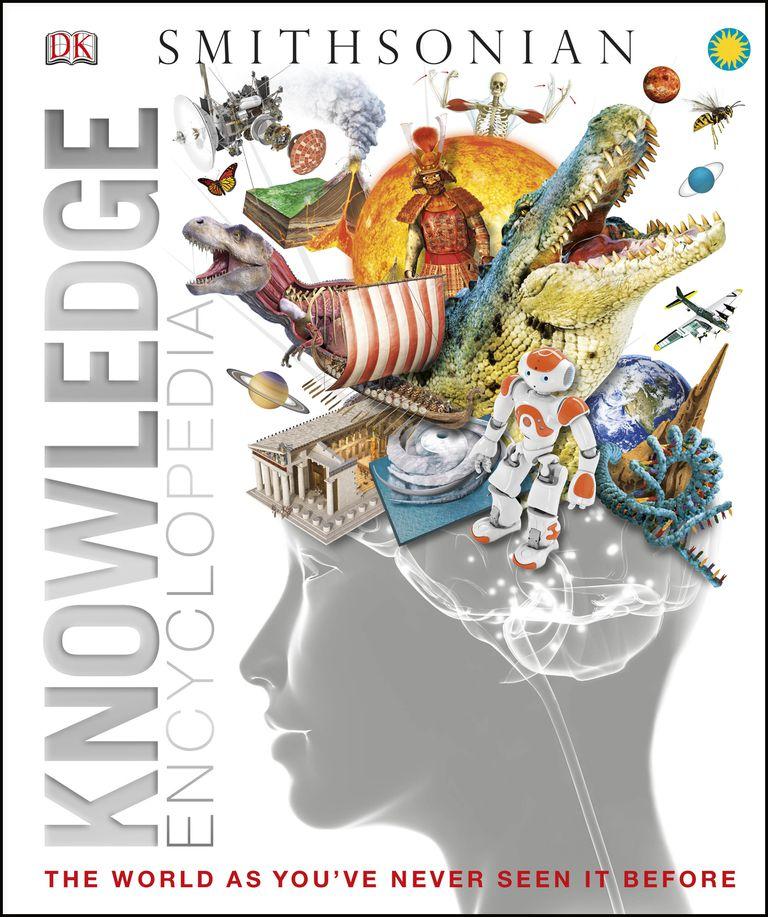 Books DK Encyclopedia Knowledge.jpg