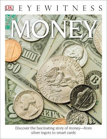 Books DK Eyewitness Money.jpeg