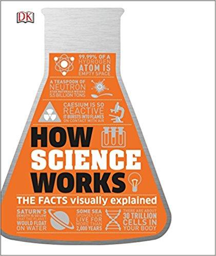 Books DK How Science Works.jpg