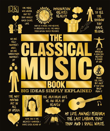 Books DK Big Ideas The Classical Music Book.jpeg