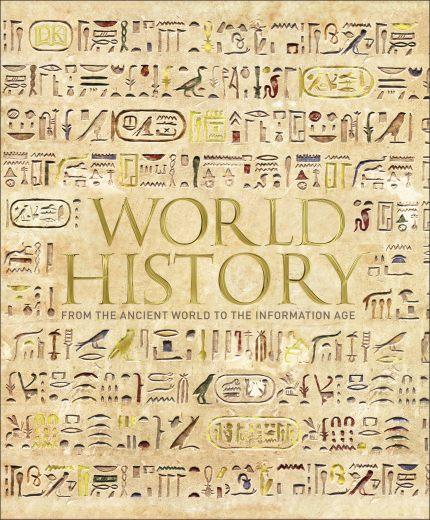 Books DK Eyewitness World History Philip Parker.jpg
