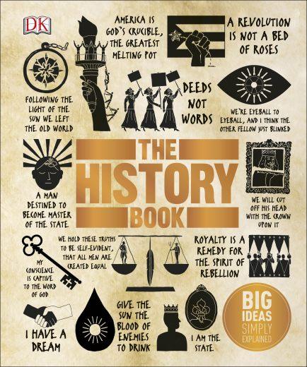 Books DK Big Ideas The History Book.jpg