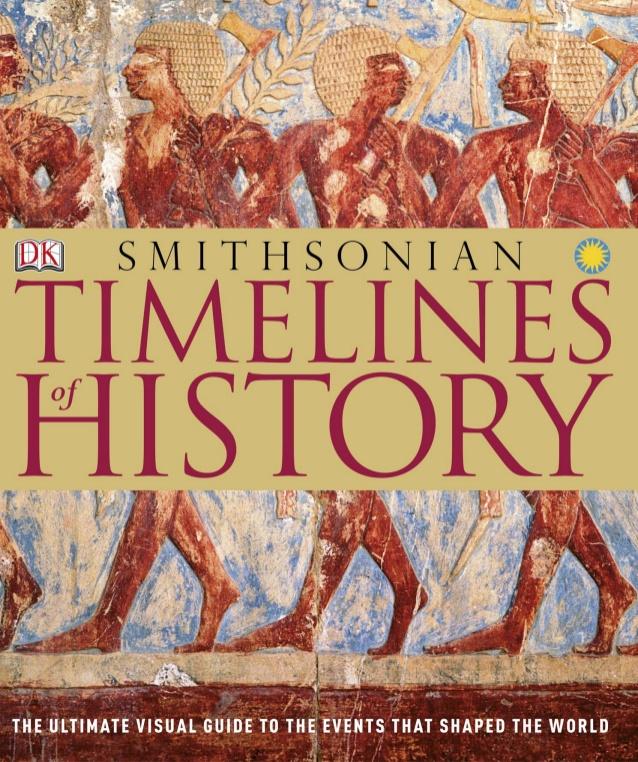Books DK Eyewitness History Timelines 2.jpg