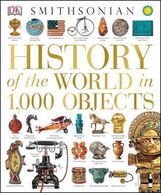 Books DK Eyewitness History in 1000 Objects.jpg