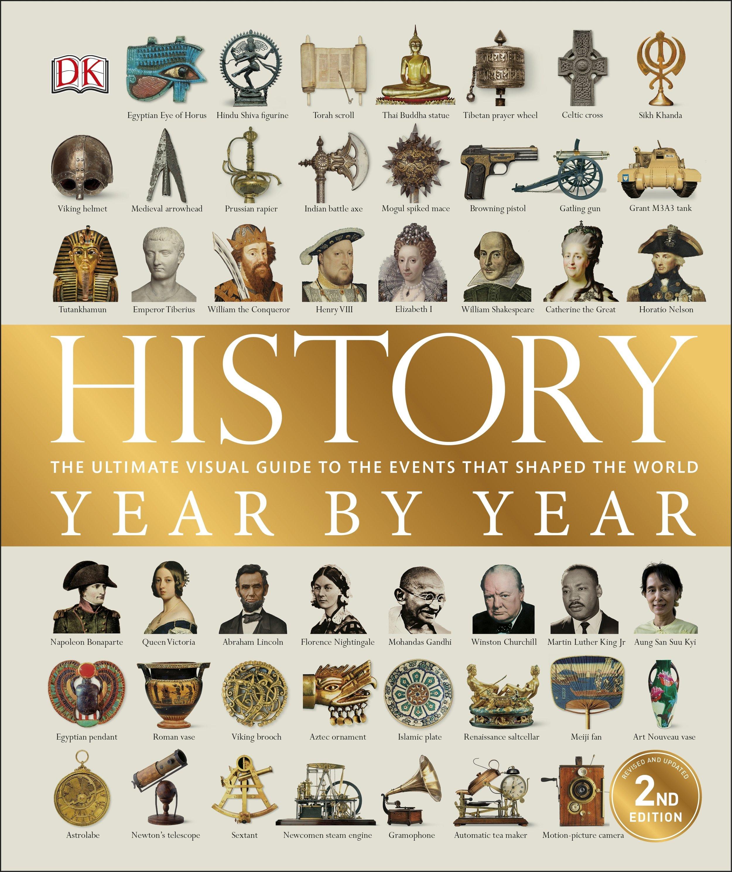 Books DK Eyewitness History Year By Year.jpg