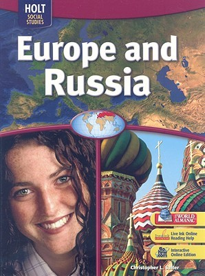 Books Holt McDougal 02 Europe and Russia.jpg