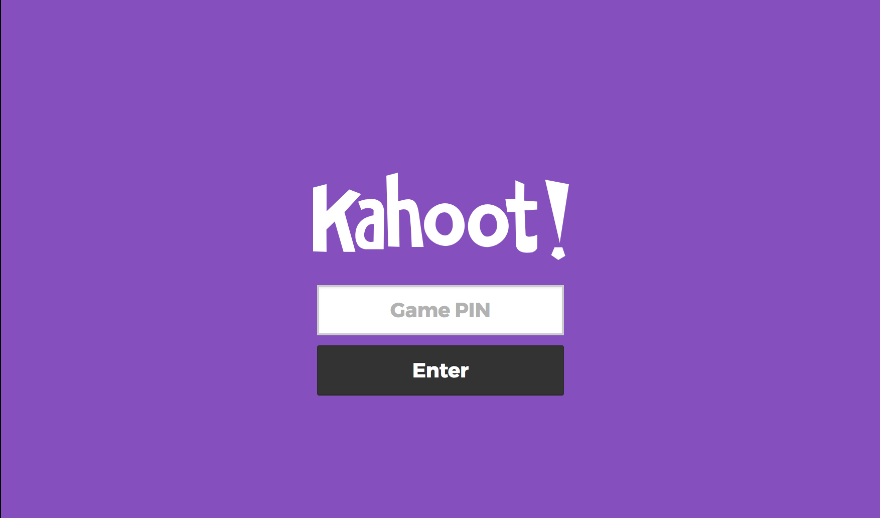 Kahoot! - It is amazing how students who dread multiple choice quizzes come to life when the same quiz is delivered as a Kahoot. Also, Kahoot makes grading easy by saving all results as a spreadsheet, which is an easy way to get exact data about how each student is performing on a given standard.