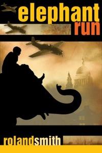 Books Elephant Run.jpg
