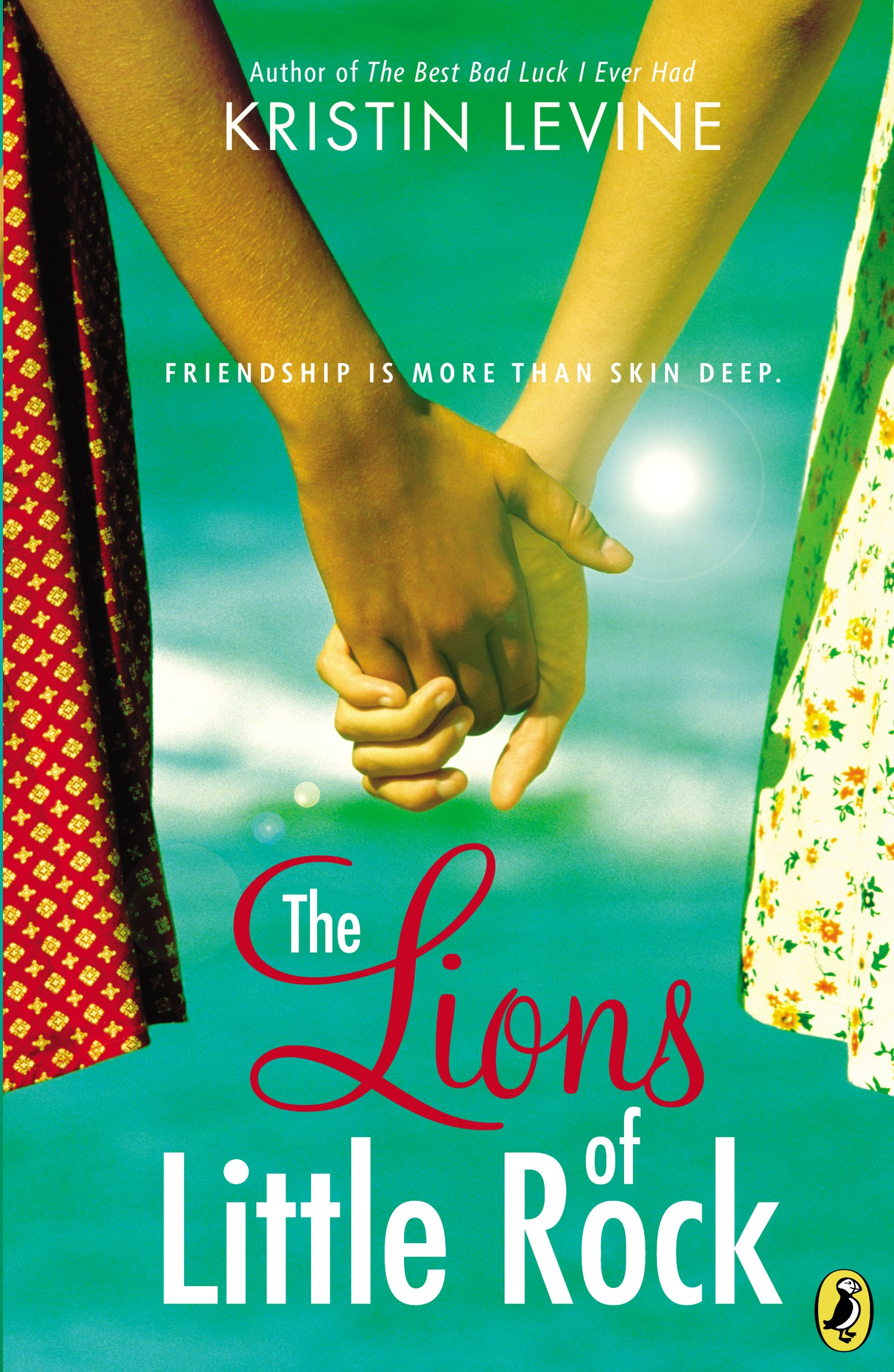 Books The Lions of Little Rock.jpg