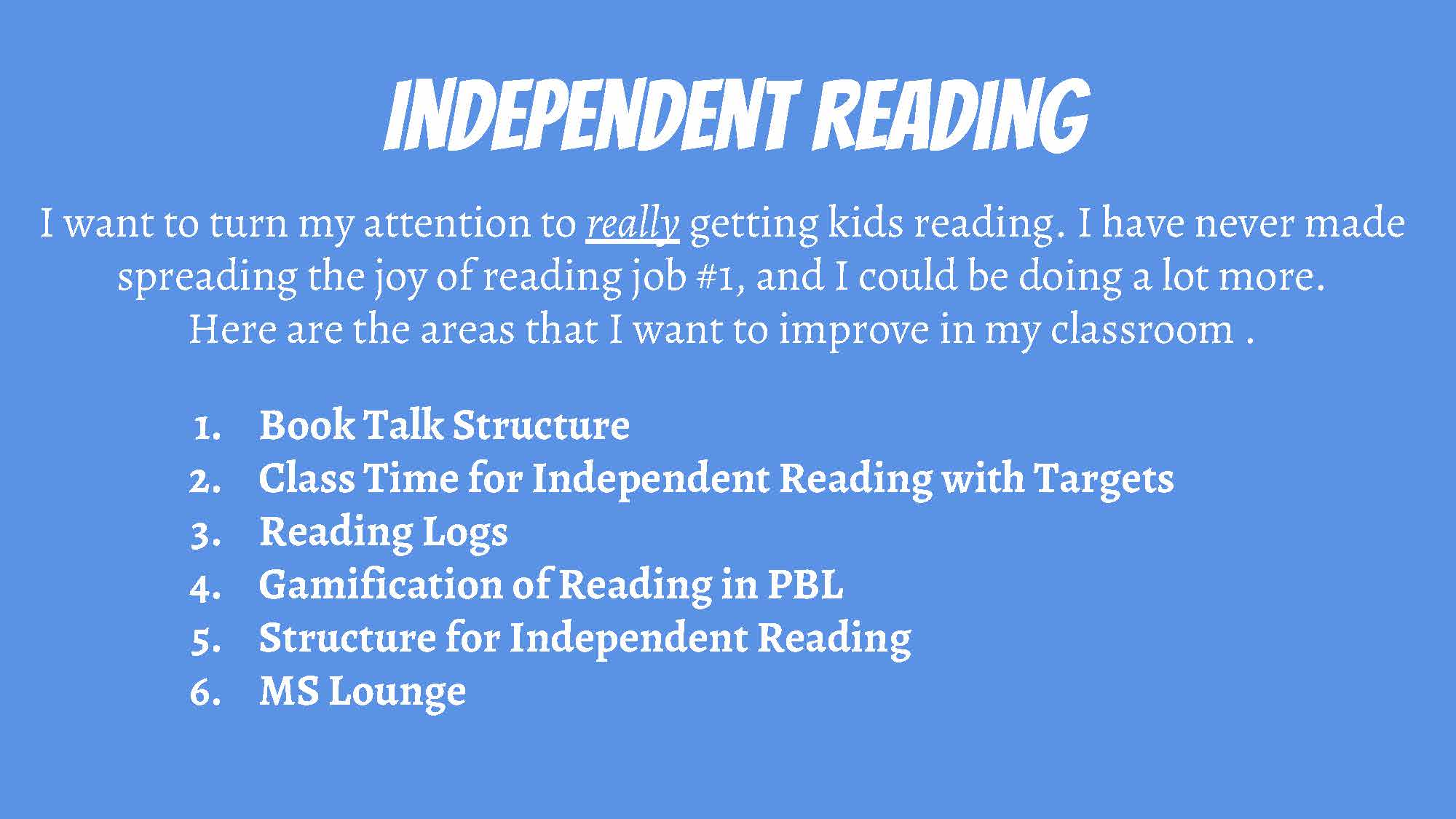 Copy of 03_ Indepedent Reading_Page_01.jpg