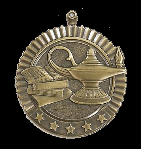 Academic Medal.png