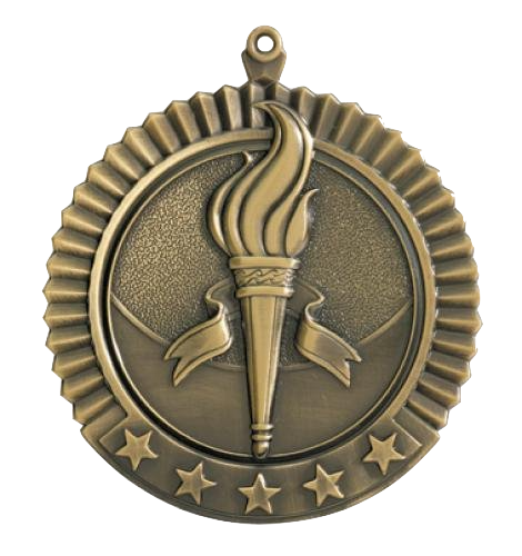 Character Medal.png