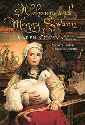 Book Cover Cushman Meggy Swan.jpg