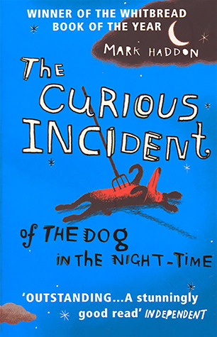 Book Difference Curious Incident of the Dog in the Night-Time.jpg