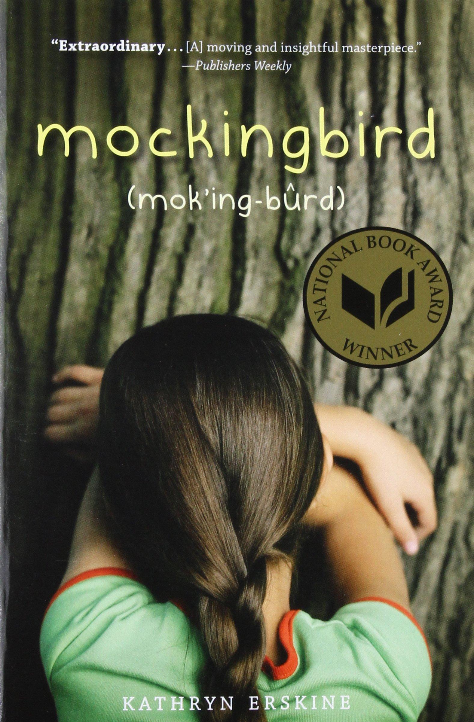 Book Difference Mockingbird.jpg