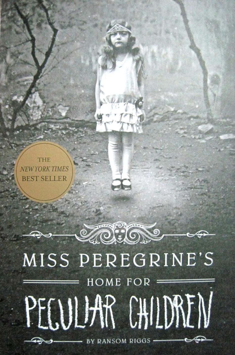 miss-peregrines-home-peculiar_book-cover.jpg