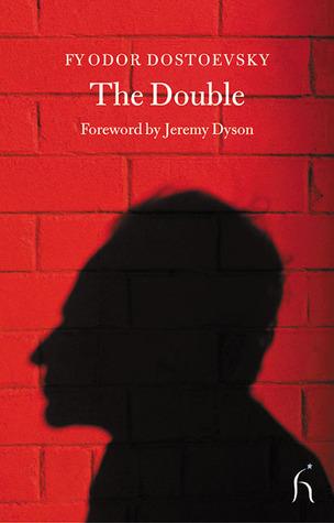 Books Horror The Double.jpg
