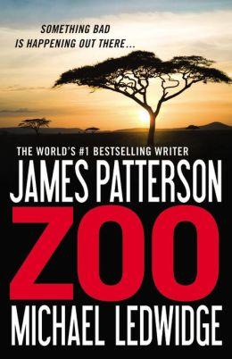 Book Horror Zoo.jpg
