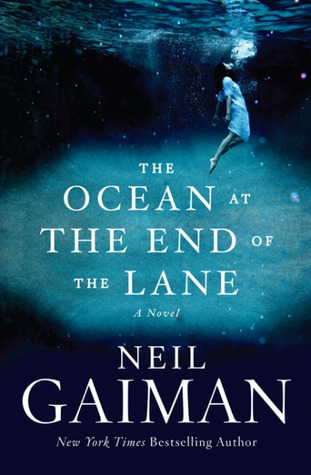 Book Horror The Ocean at the End of the Lane.jpg