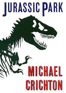 Book Horror Jurassic Park.jpg