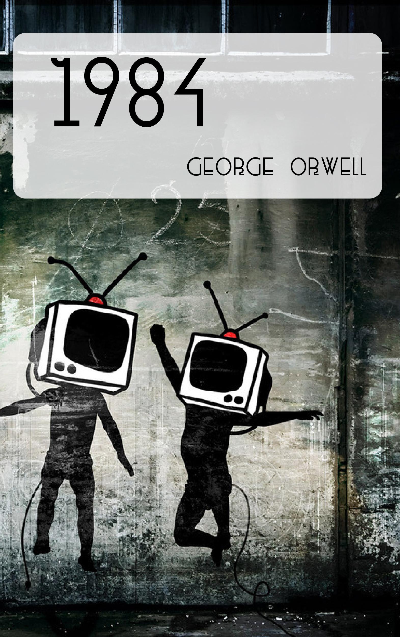 Books Dystopian 1984.jpg