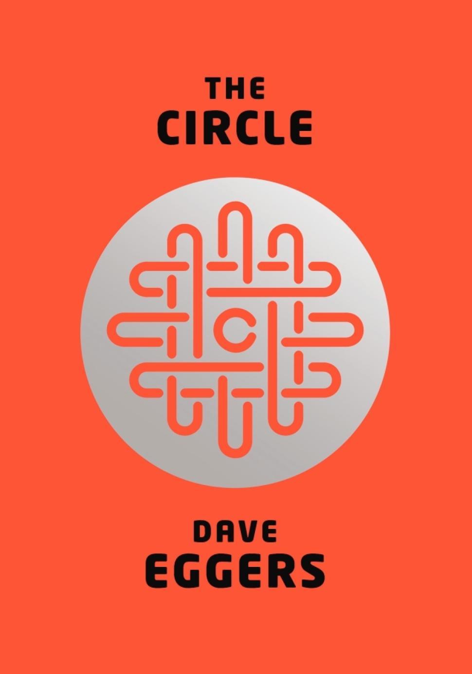 Books Dystopian The Circle.jpg