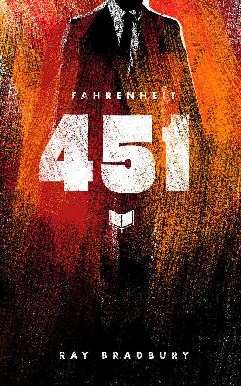 Books Dystopian Fahrenheit 451.jpeg