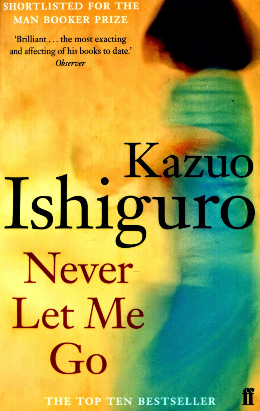 ishiguro-never-let-me-go.jpg