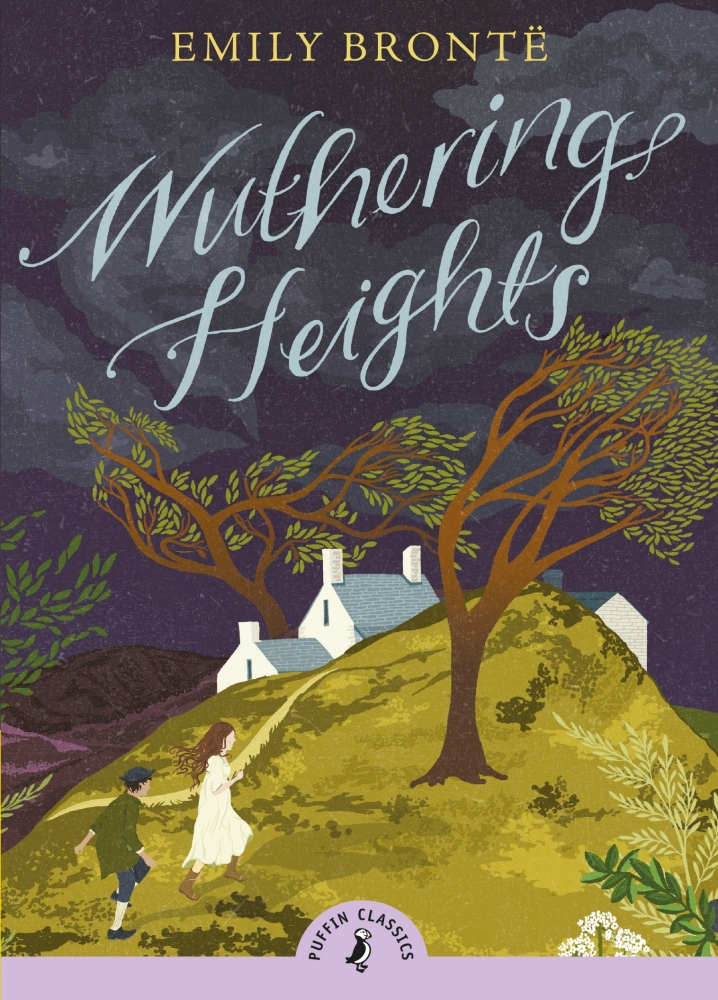 Book Cover Wuthering Heights.jpg