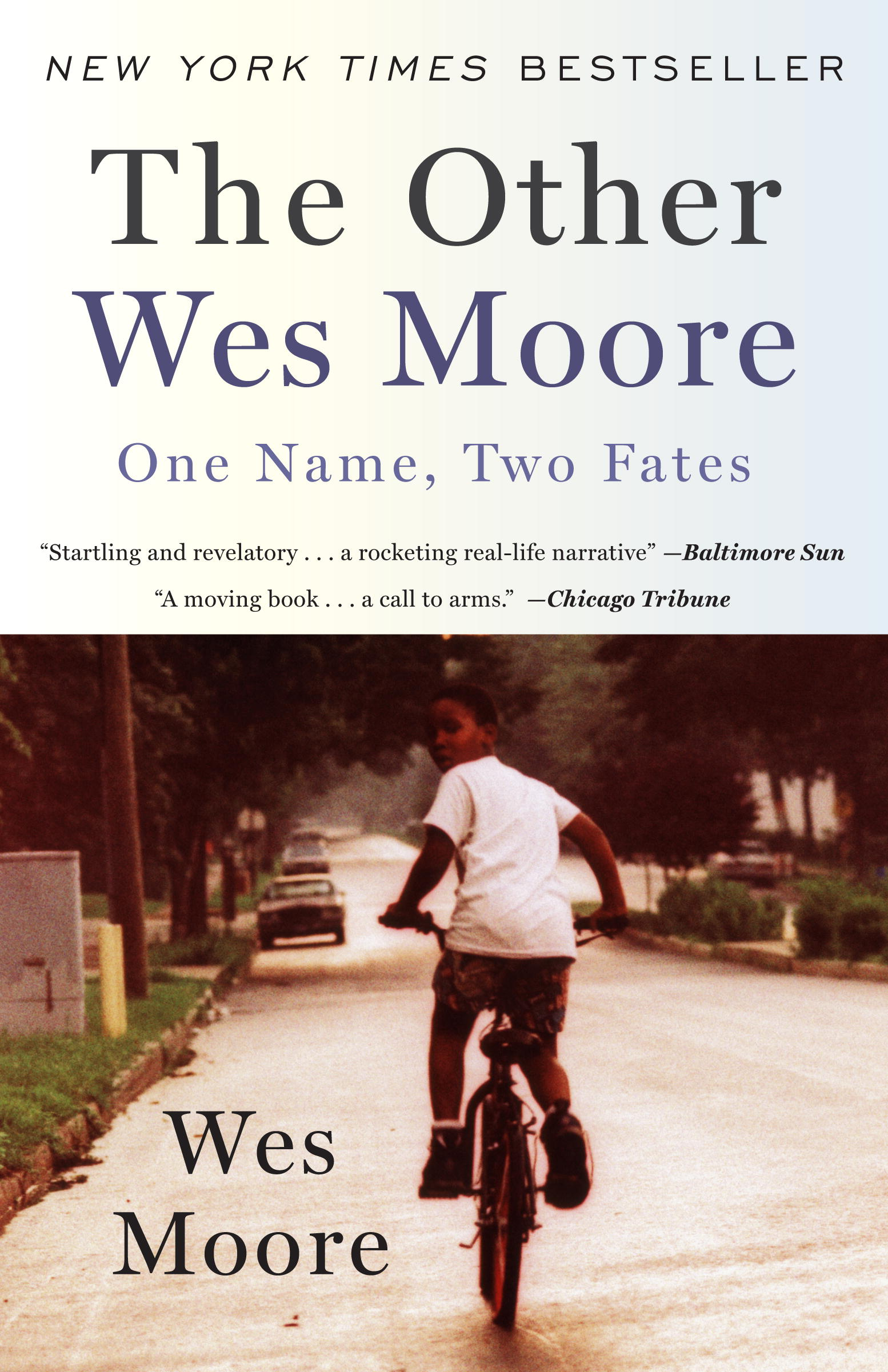 the-other-wes-moore.jpg