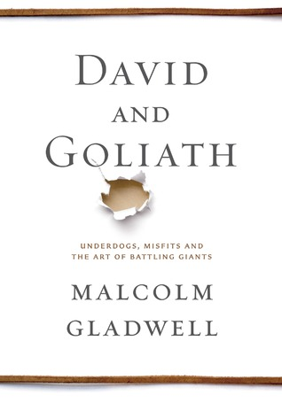 Book Malcolm Gladwell David and Goliah.jpg