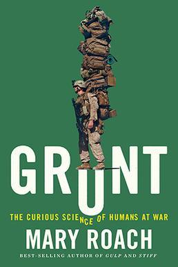 Book Mary Roach Grunt.jpg