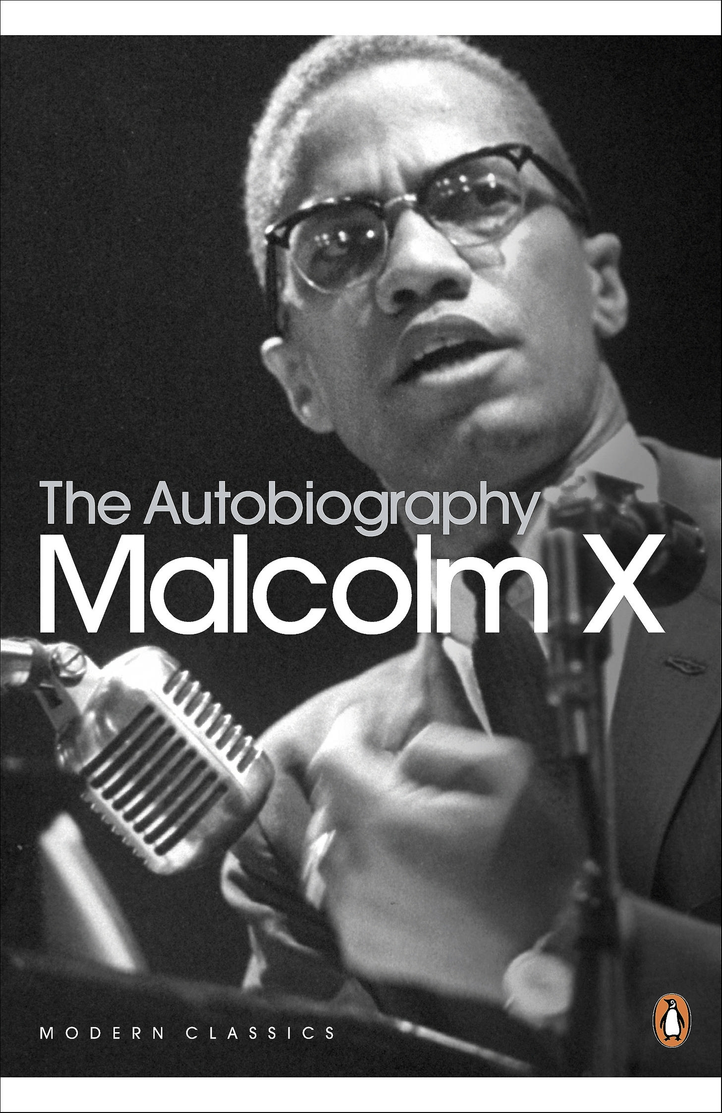 autobiographyofmalcolmx.jpg