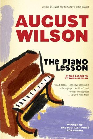 pianolesson.jpg