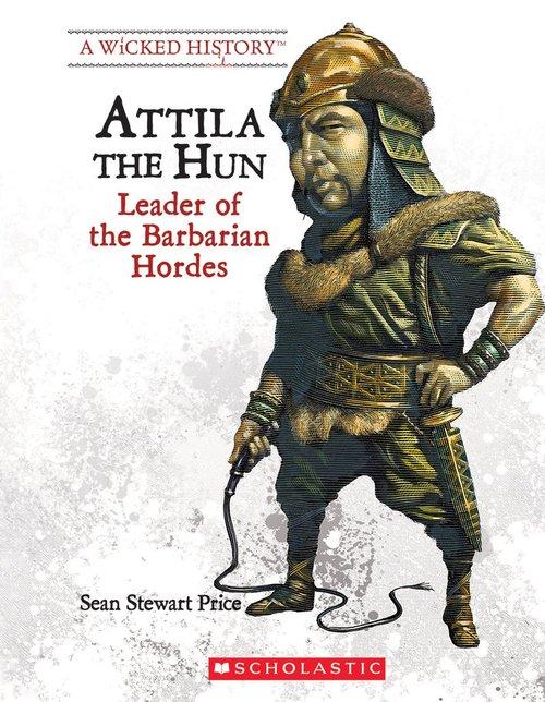Books A Wicked History Attila.jpg