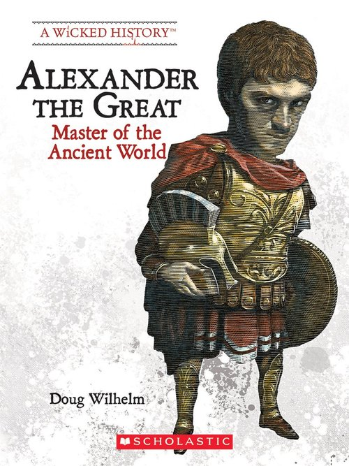 Books A Wicked History Alexander the Great.jpg
