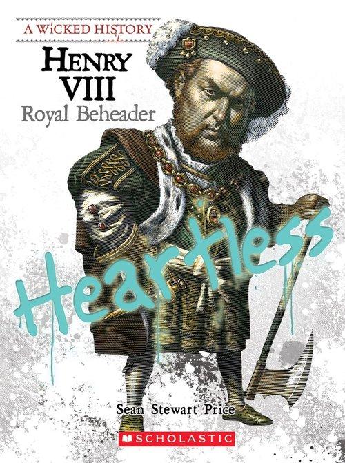 Books A Wicked History Henry VIII.jpg