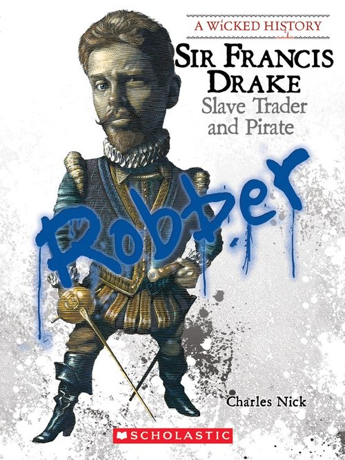 Books A Wicked History Sir Francis Drake.jpg