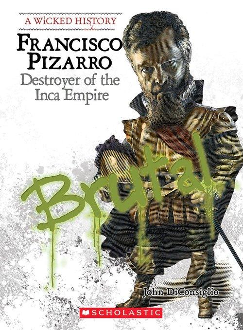 Books A Wicked History Pizarro.jpg