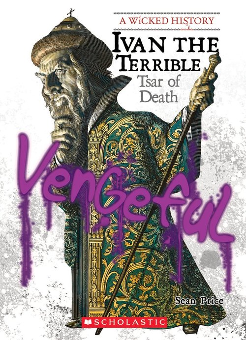 Books A Wicked History Ivan the Terrible.jpg