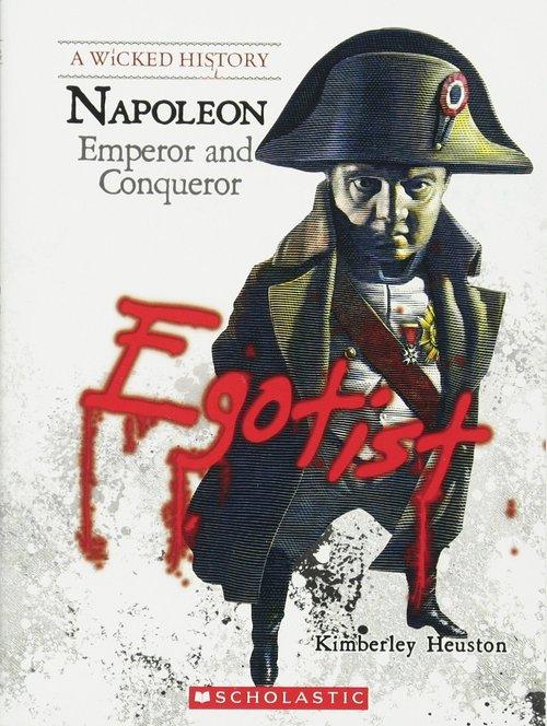 Books A Wicked History Napoleon.jpg